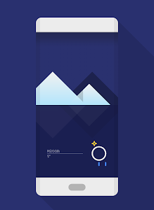 KING - Widget And Wallpaper v1.6