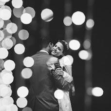 Hochzeitsfotograf José maría Jáuregui (jauregui). Foto vom 28.12.2017