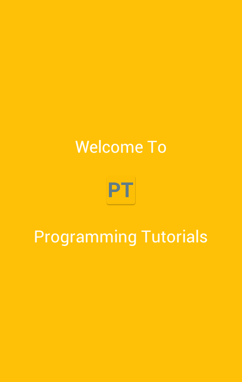 html and php tutorial pdf
