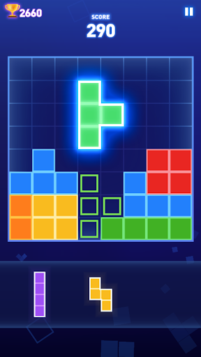 Block Puzzle 1.2.0 screenshots 2