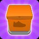 Merge Sneakers! - Grow Sneaker Collection apk