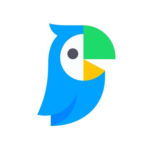 Naver Papago Translate - Google Playstore Revenue & Download ...