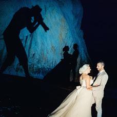 Wedding photographer Alex Vavinov (AlexCY). Photo of 01.09.2015