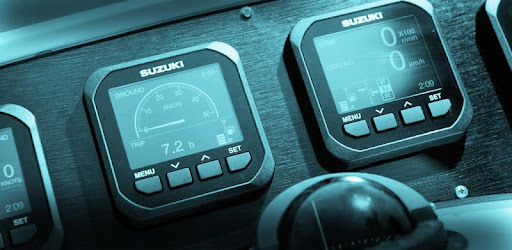 SUZUKI Diagnostic System Mobile - Apps on Google Play