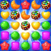 Tải Game Sweet Candy Frenzy
