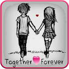 Together Forever icon