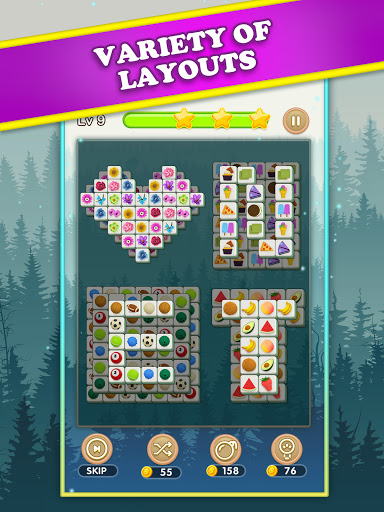 Tilescapes android2mod screenshots 9
