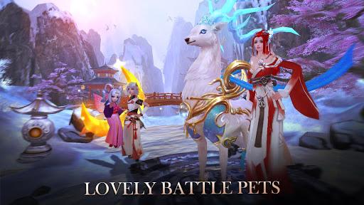 Tale of Swords: Eternal Love  screenshots EasyGameCheats.pro 5