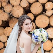 Свадебный фотограф Ольга Щербина (Olechka1987). Фотография от 20.02.2016