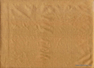 Photo: Kanpur 16 Plain - 100% Silk Taffetta