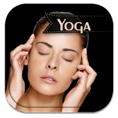 Yoga Exercise For Face Lift