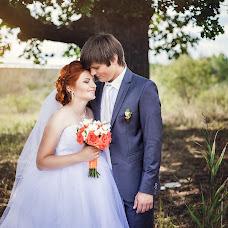 Wedding photographer Marina Kazakova (misesha). Photo of 03.11.2015