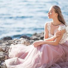 Wedding photographer Liliya Batyrova (lilenaphoto). Photo of 24.12.2016