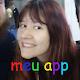 Download Teste da Fernanda For PC Windows and Mac