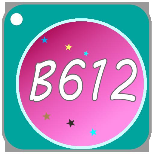 B613 - Beauty Selfie Camera