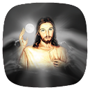 Jesus Live Wallpaper file APK Free for PC, smart TV Download