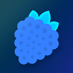 Aivy - Icon Pack 5.4 (Patched)