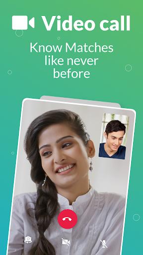 MarathiMatrimony® - Trusted Matrimony, Shaadi App 7.3 screenshots 1