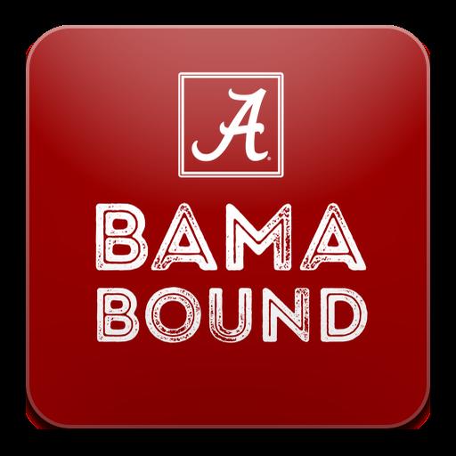 Bama Bound