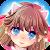 Anime - Japan Princess Dressup file APK for Gaming PC/PS3/PS4 Smart TV