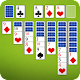Solitaire Klondike Download for PC Windows 10/8/7