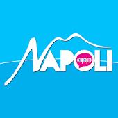 App Napoli