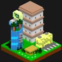 VoxelCity icon