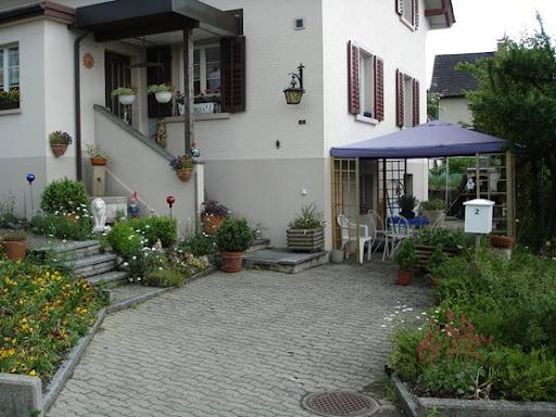 Kuenten house