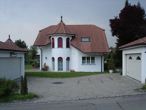 Kuenten village (44)