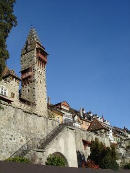 Muri Amthof