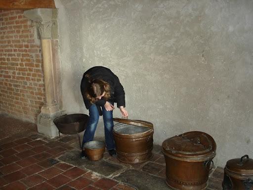 Schlossmuseum Burgdorf