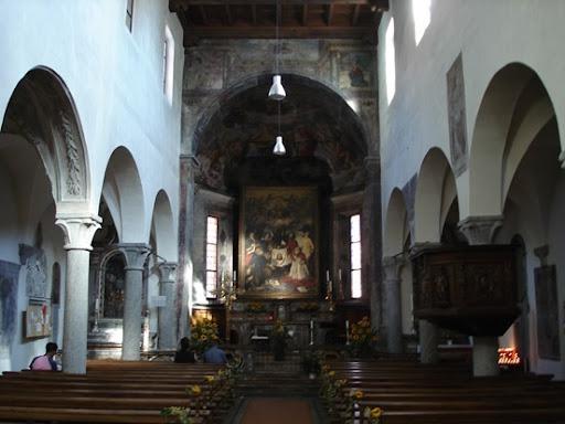 chiesa S.S. Pietro e Paolo3
