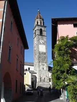 chiesa S.S. Pietro e Paolo1