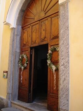 chiesa S.S. Pietro e Paolo2