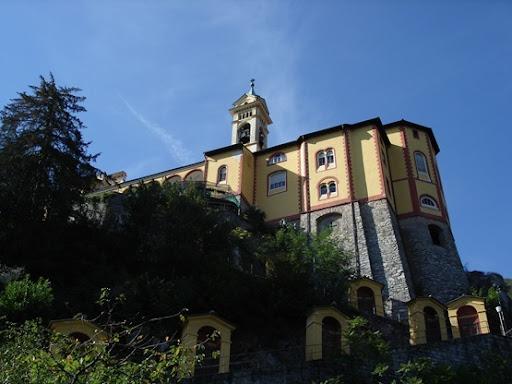 Madonna del Sasso2