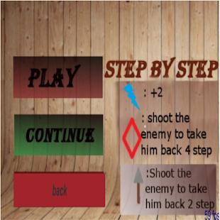 Step_By_Step - náhled