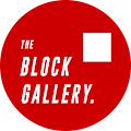The Block Gallery