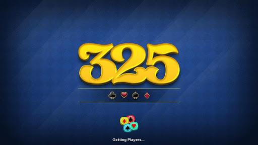 3 2 5 card game  screenshots 12