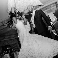 Wedding photographer Marina Merkulova (MerkulovaM). Photo of 07.11.2015