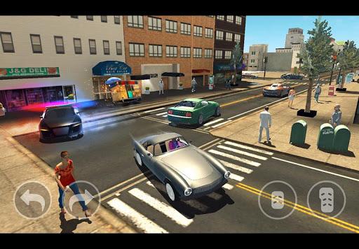 Miami Gangsta Stories 2018 1.08 screenshots 11