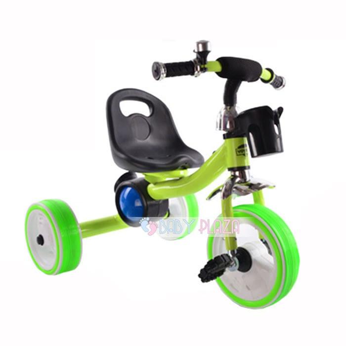 Xe đạp ba bánh cho trẻ em Broller-5567 3