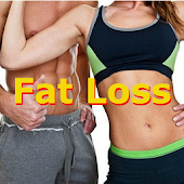 Fat Loss Center