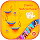 Download Diwali Video Maker With MP3 For PC Windows and Mac