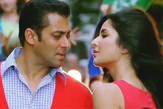 Photo: I am in a dangerous position today: Salman Khan http://t.in.com/fqR6