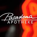 Pasadena Apotheke icon