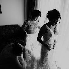Wedding photographer Alex y Pao (AlexyPao). Photo of 07.02.2018