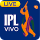 Download Live Cricket Indian Primer League – Ipl schedule For PC Windows and Mac