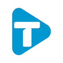 TeleCentro Sucursal Virtual Download on Windows