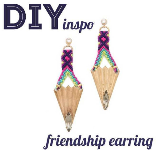 玩生活App|DIY Earrings Design Ideas免費|APP試玩