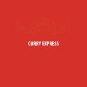 Curry Express Benfleet